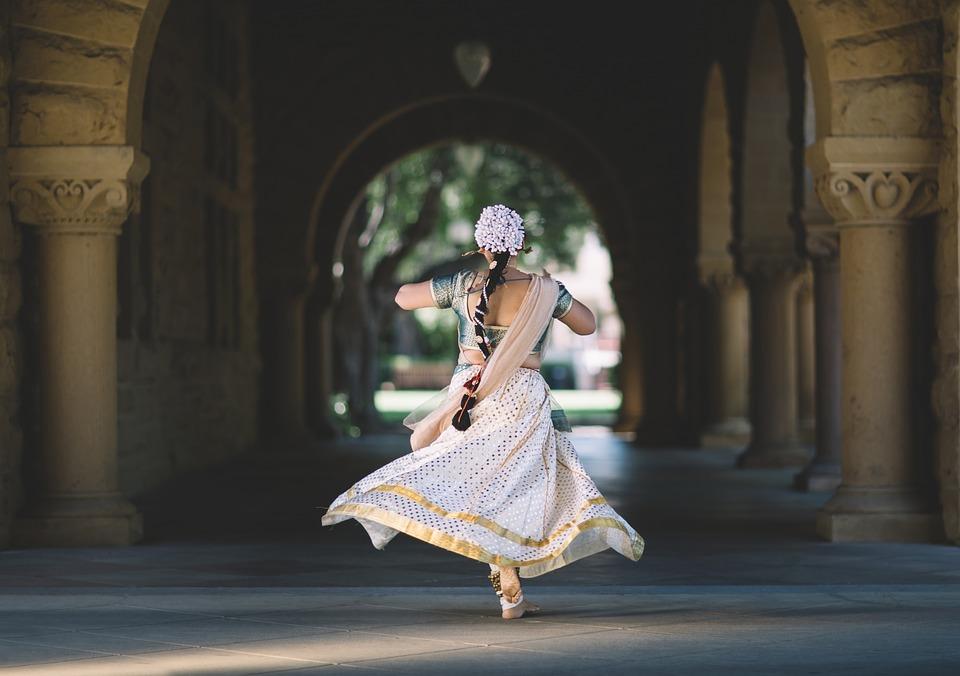 Fascinující Indie – co o ní možná nevíte? 4
