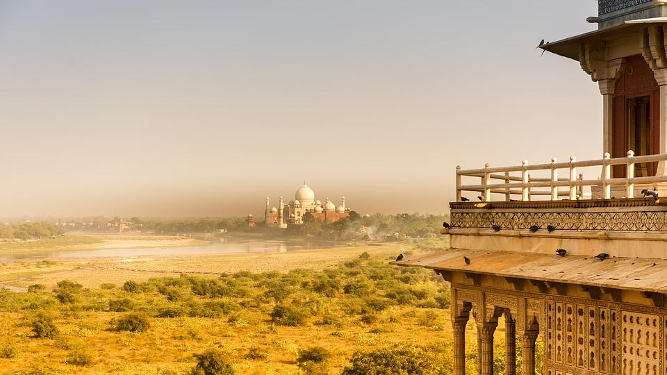 Fascinující Indie – co o ní možná nevíte? 2