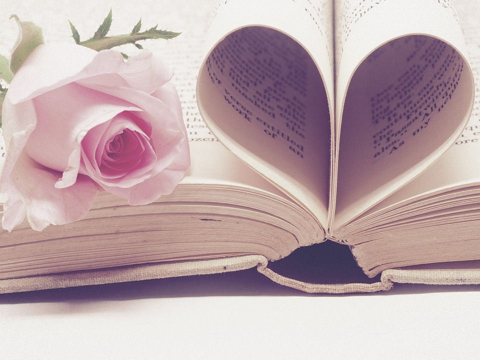 Zajímavosti o lásce – věděli jste to? 1