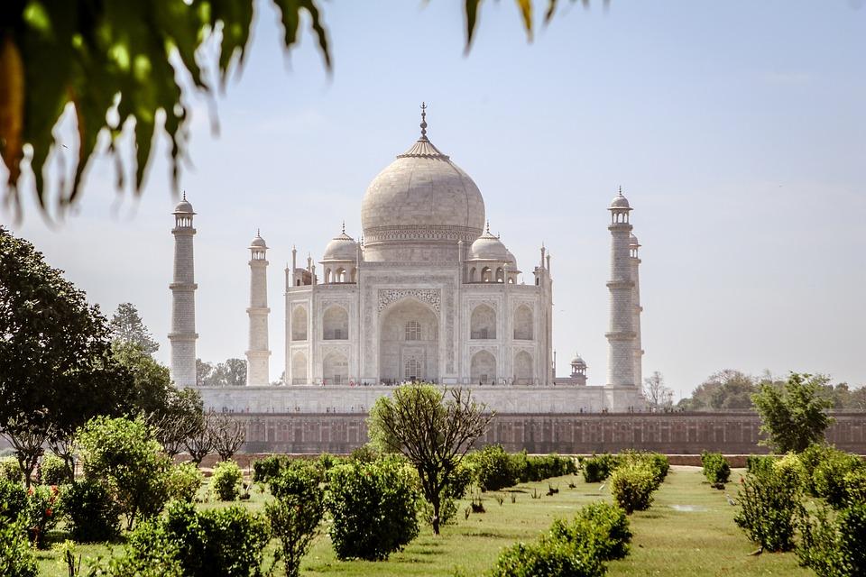 Fascinující Indie – co o ní možná nevíte? 1